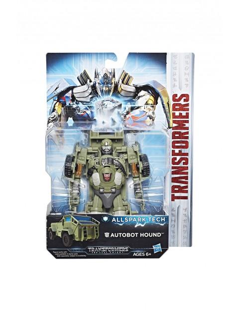 Transformers Autobot Hound 2Y33BU