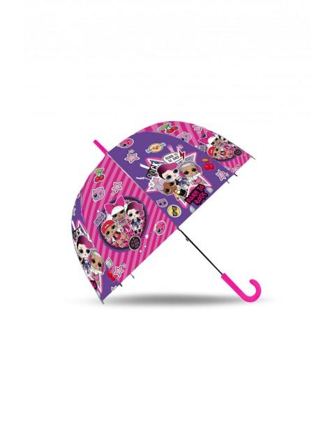 Parasolka dziecięca - Lol