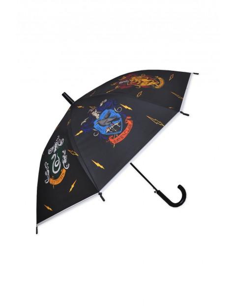 Parasolka chłopięca Harry Potter
