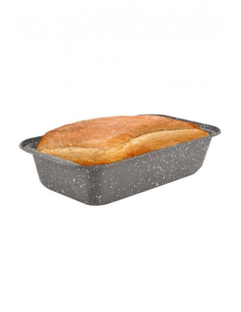 Forma do pieczenia chleba