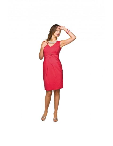 Sukienka ciążowa 5O32F8