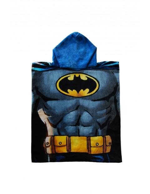Ręcznik poncho Batman