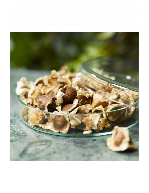 NUXE BIO Woda micelarna do demakijażu - nasiona moringi 200 ml