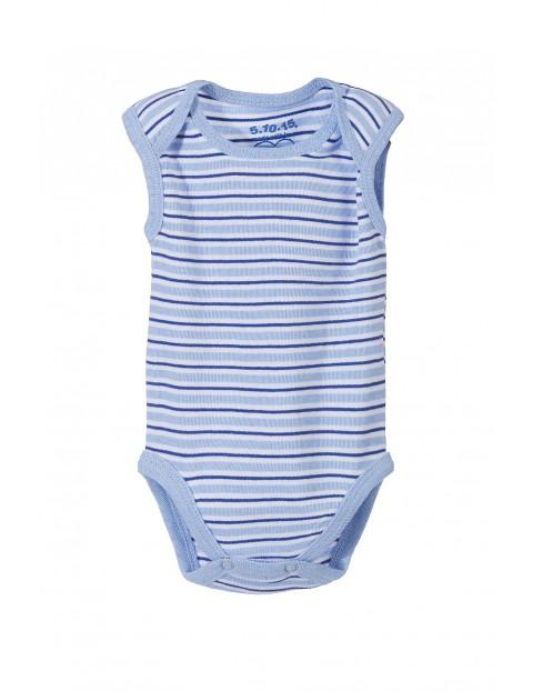 Body niemowlęce 5T3034
