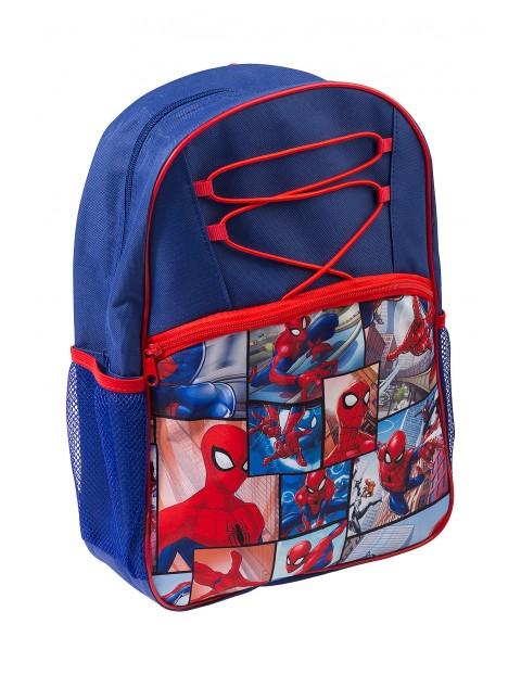 Plecak chłopięcy Spiderman 1Y35B9