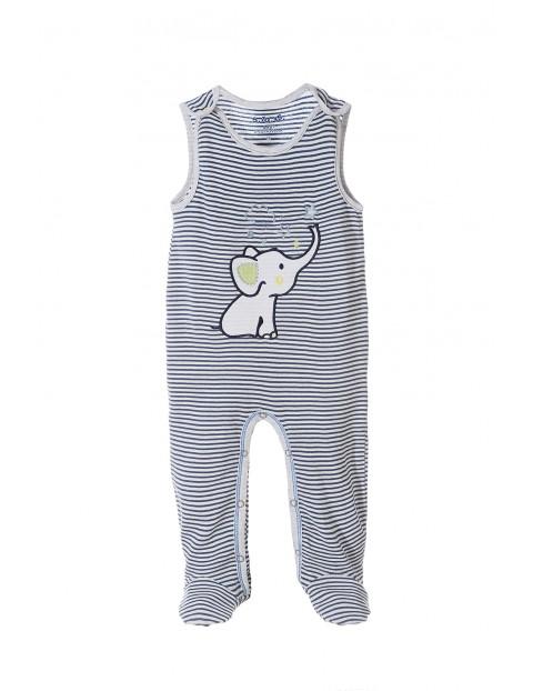 Śpiochy dla niemowlaka 5W3213