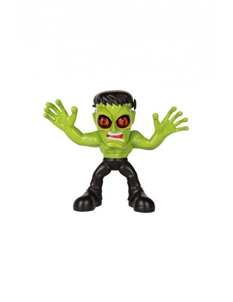 Stretch Screamer- Frankenstein