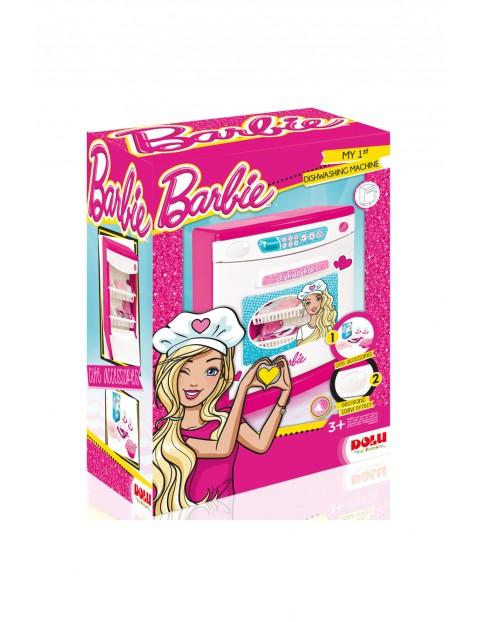 Zmywarka z dźwiękiem Barbie-zabawka dla dziecka wiek 3+