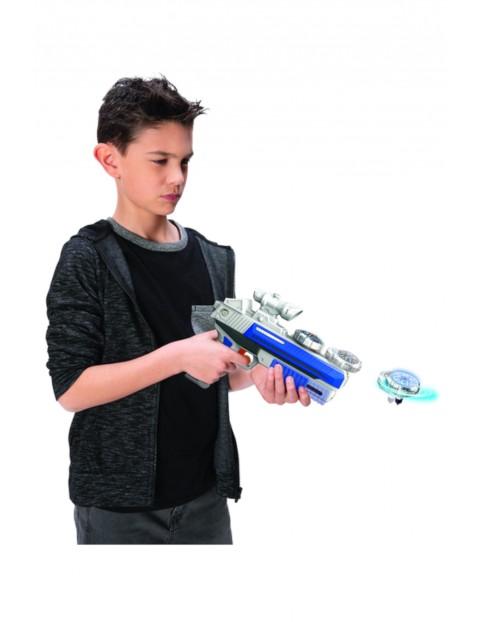 Zestaw Trio Shot Blaster