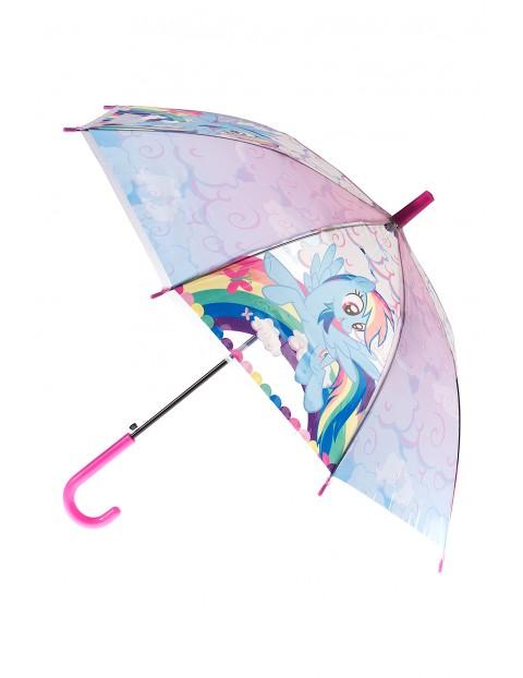Parasolka Pony 3Y35L3