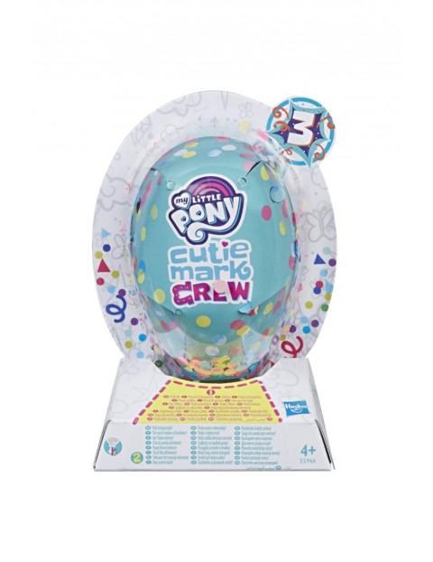 My Little Pony, Cutie Mark Crew 1szt - Balonowe niespodzianki 4+
