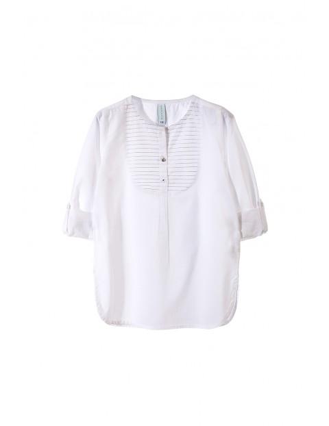 Koszula dziewczęca 3J3205