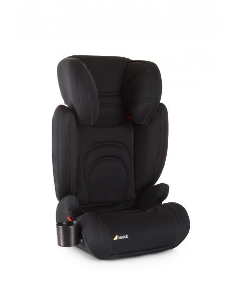 Fotelik samochodowy Bodyguard Pro czarny 15-36kg