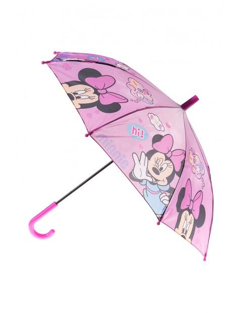 Parasolka Minnie 3Y35KZ