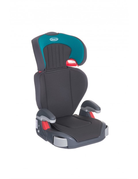 Fotelik samochodowy Graco Junior Maxi Harbour Blue 15-36kg
