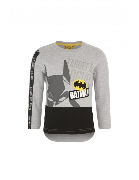 Bluzka chłopięca Batman 1H35A3