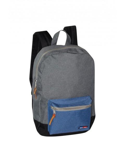 Plecak szkolny 4Y35AV