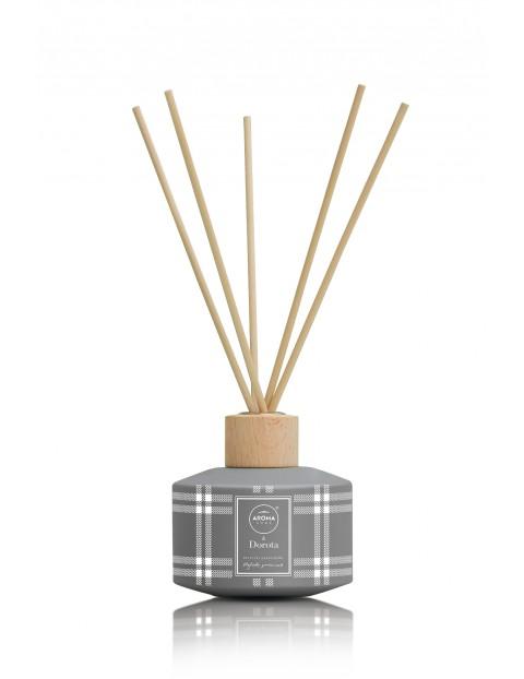 Aroma Home & Dorota Patyczki zapachowe Mglisty Poranek 100ml