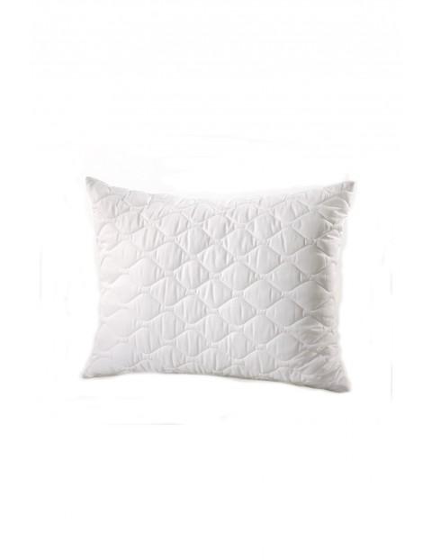 Poduszka MEDICAL® 70/80  cm w kolorze białym