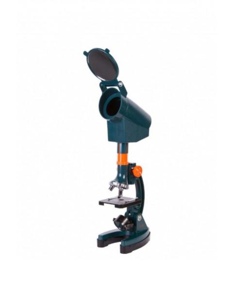 Mikroskop LabZZ M3