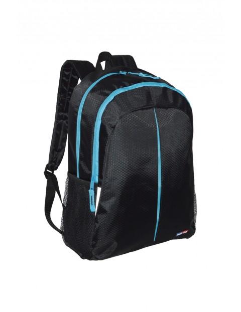 Plecak szkolny 2Y35AD