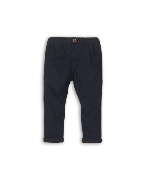 Chinosy spodnie 5L35AI