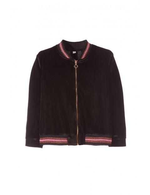 Bluza nierozpinana 3F3511