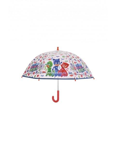 Parasolka Pidżamersi 3Y35GO