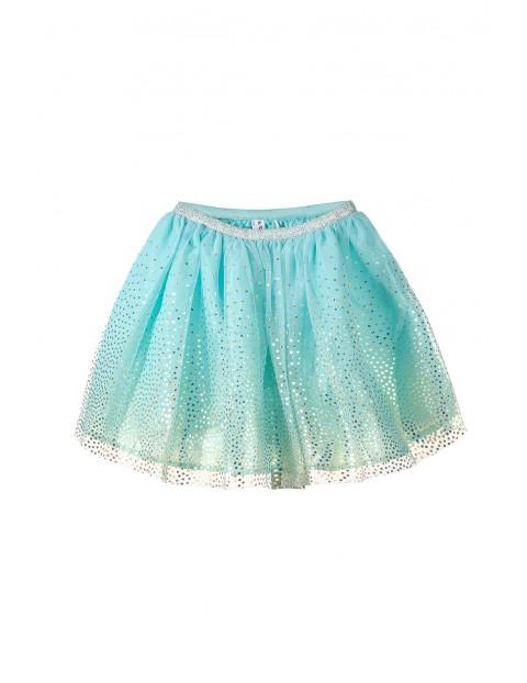 Spódnica dziewczęca 3Q3216