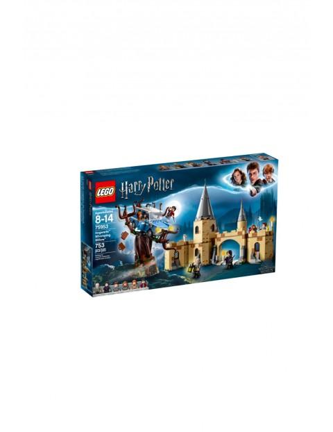 Lego Harry Potter 75953 - Wierzba bijąca z Hogwartu - 753 elementy wiek 8+