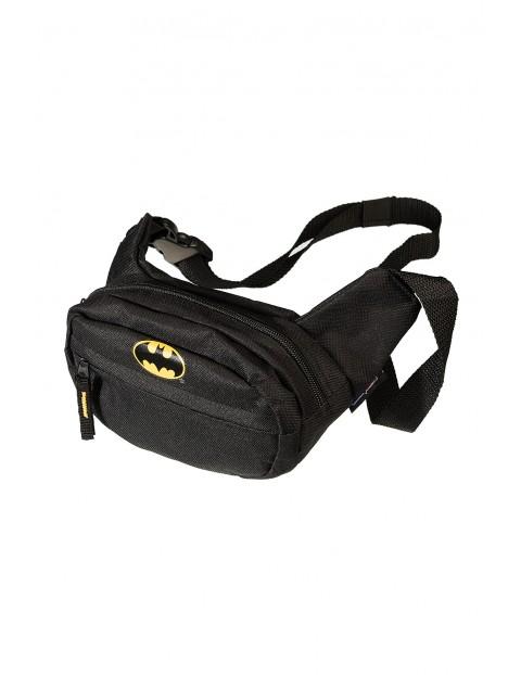 Nerka Batman 2Y33A1