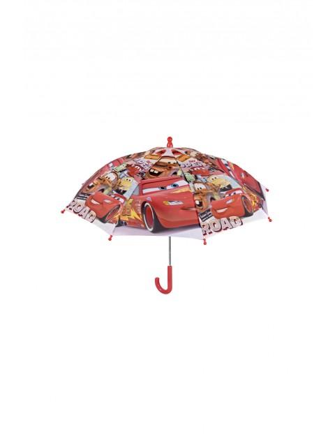 Parasolka chłopięca Auta 1Y35F9