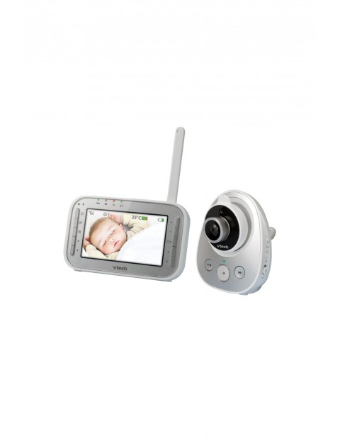 Elektroniczna niania wideo BM4700 5O34D6