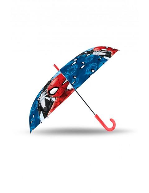 Parasolka dla dziecka  Spiderman