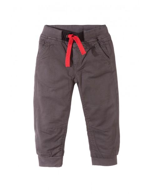 Spodnie chłopięce 1L3313