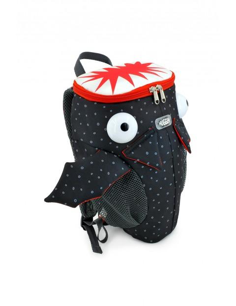 Plecak chłopięcy Little Monster 1Y36H4