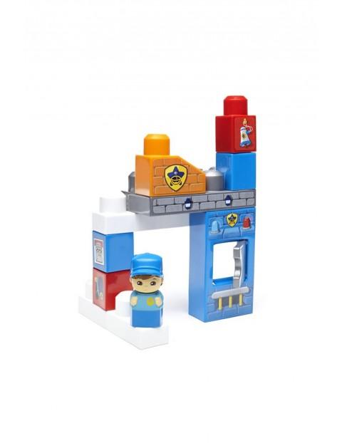 Mega Bloks Zestaw klocków 3Y33G8