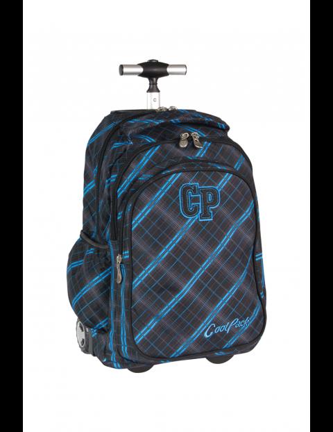 Plecak 2Y2906