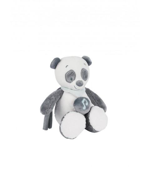 Mini pozytywka Panda Loulou 5O35MJ