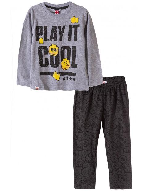 Piżama chłopięca Lego 1W35BJ