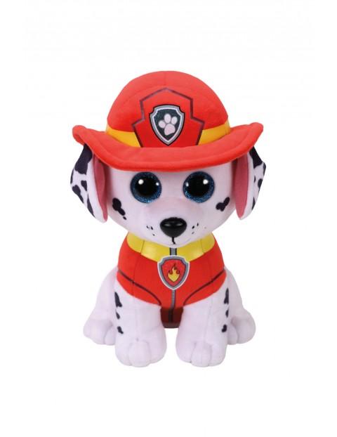 Beanie Babies Psi Patrol- pluszak 1Y36CS