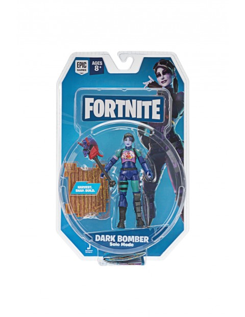 Fortnite figurka Dark Bomber 8+