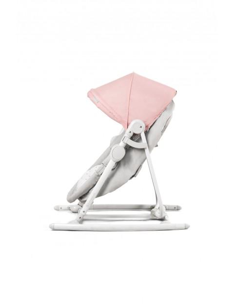 Bujaczek niemowlęcy UNIMO różowy