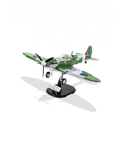 Klocki COBI Supermarina Spitfire MK.V