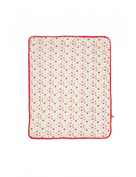 Blanket 5O2813