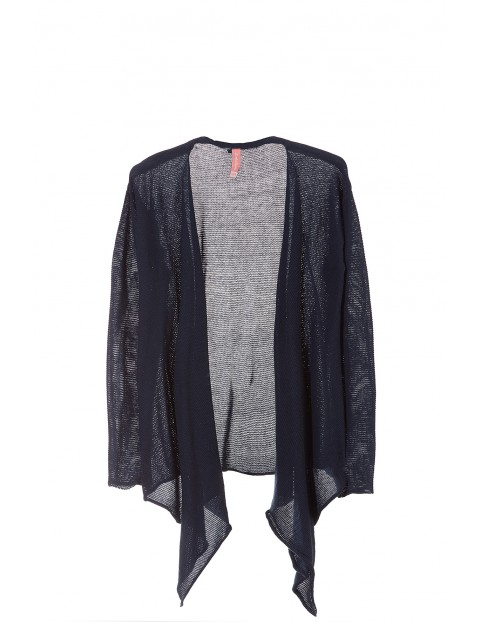 Sweter dziewczęcy 4C3205