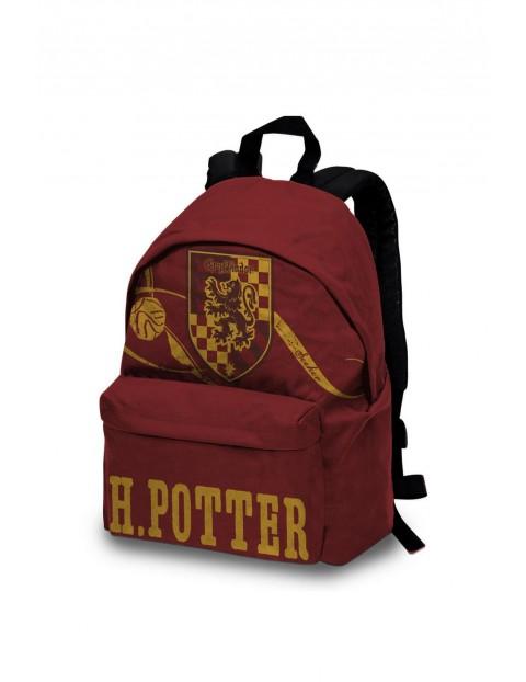 Plecak szkolny HARRY POTTER
