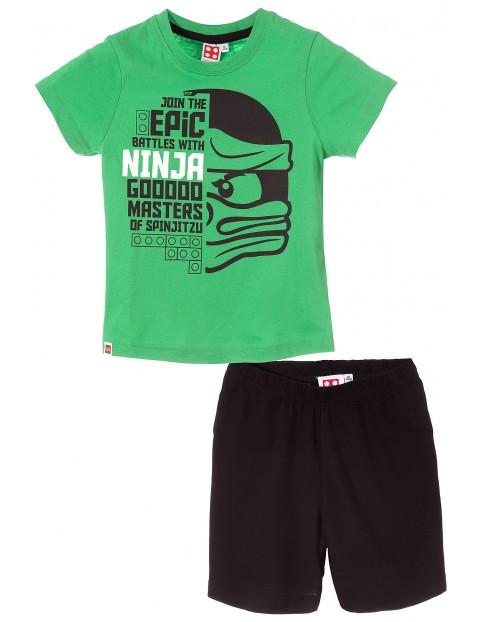Pidżama chłopięca Ninjago 1W34B8