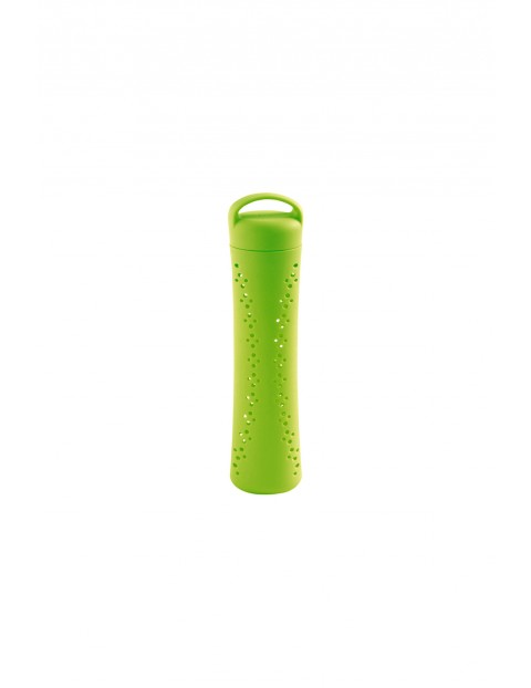 Pojemnik na przyprawy - zielony