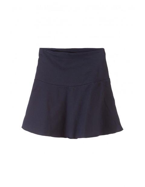 Spódnica dziewczęca 4Q3213